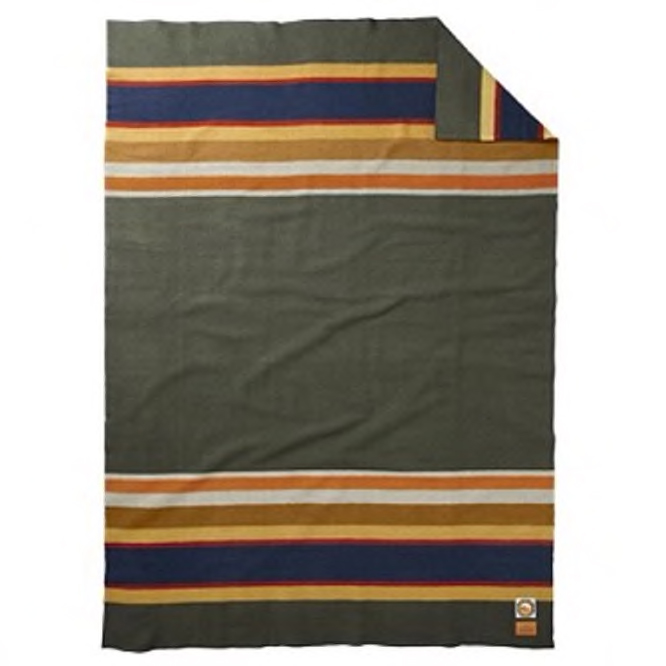 Pendleton-National-Park-Collection-Badlands-Blanket-8cd9cb4d-5838-474e-bd5c-ea5339d85ff8.jpg-2.jpg