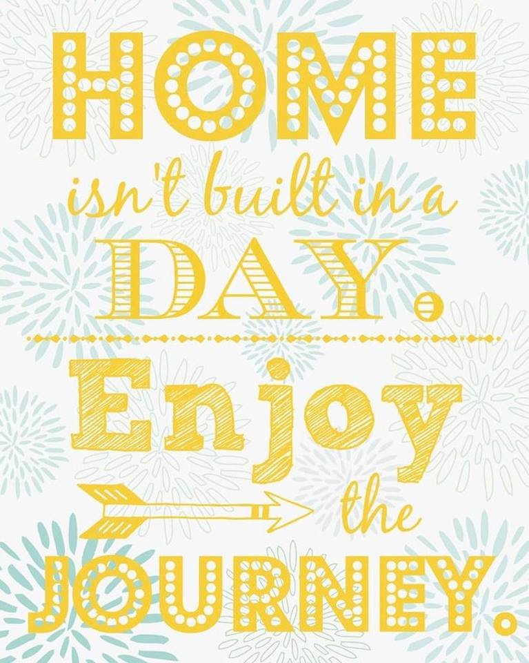 Contact us today on any questions you have on creating your personal 'Be Holiday Home Ready' Timeline & Enjoy! -