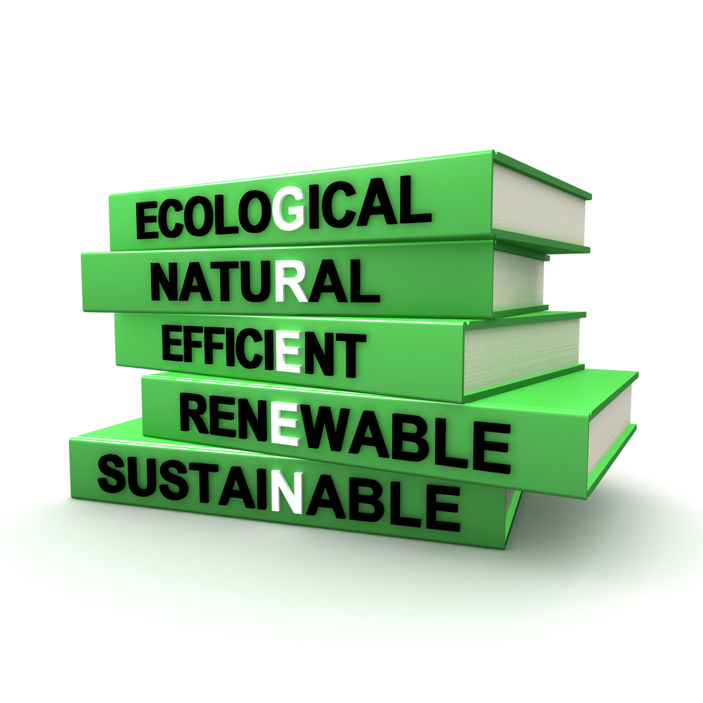 Going Green - There are so many Eco categories for all of our products. From the floors on up, we are here to take you on a virtual journey of what it all means to you and your home in making an informed decision with our products designed to meet these standards.