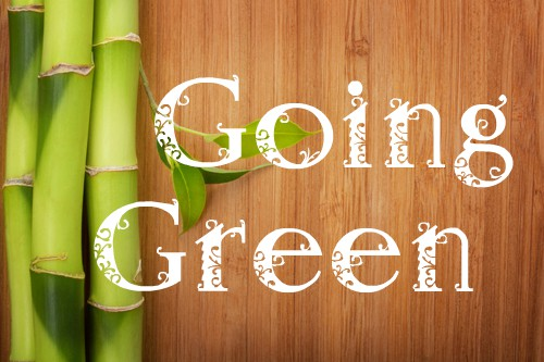 6. Go Green - Every year we are amazed by our manufacturer's efforts in sustainability. It is through these efforts that the challenges once faced by our customers in locating GREEN products, is not much of a challenge in the year 2019. ASK THESE QUESTIONS: Where is the product made? Is this product GREENGUARD certified? With these two questions you will be assured of quality, family-friendly, environmentally-friendly flooring and window coverings.