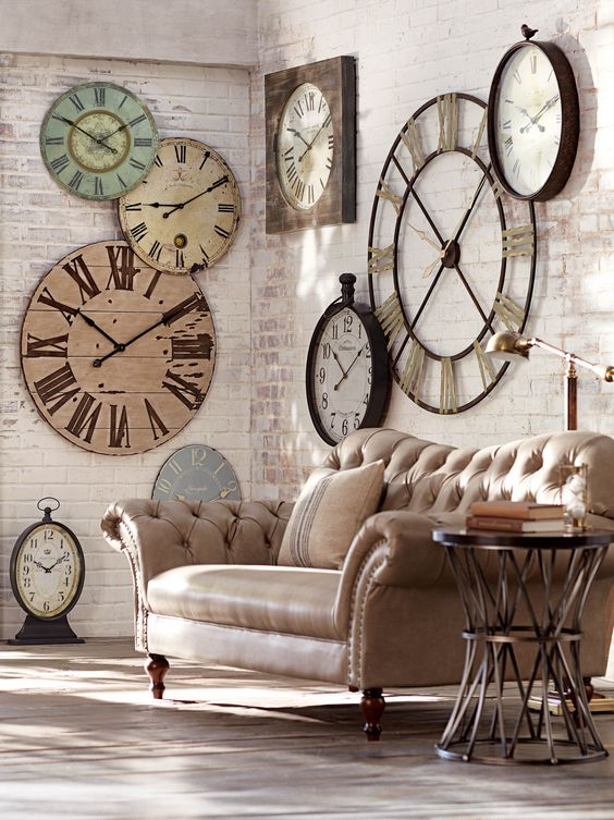 12. Make Time - With all of the decor solutions we've offered up for your New Year resolutions, are you wondering who has the TIME??? You! You! You! Resolutions are all about you after all - right? Hiring a professional is key to keeping many of our resolutions and giving us the time to enjoy them. Creating a space to indulge in your preferred goals will keep them first and at the top of your list. That's where we, Knight's Carpets & Interiors, come in. Did you know that one of the many services we provide to our customers is managing their home renovation projects?