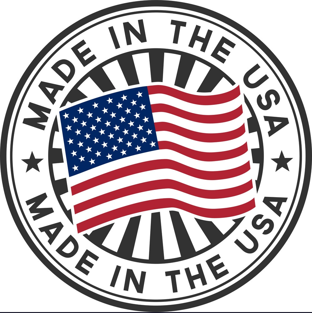 "When In Doubt, - Ask where the product is made! ""Made in the USA"" may be a little more expensive, but these manufacturers are required to follow stricter regulations."
