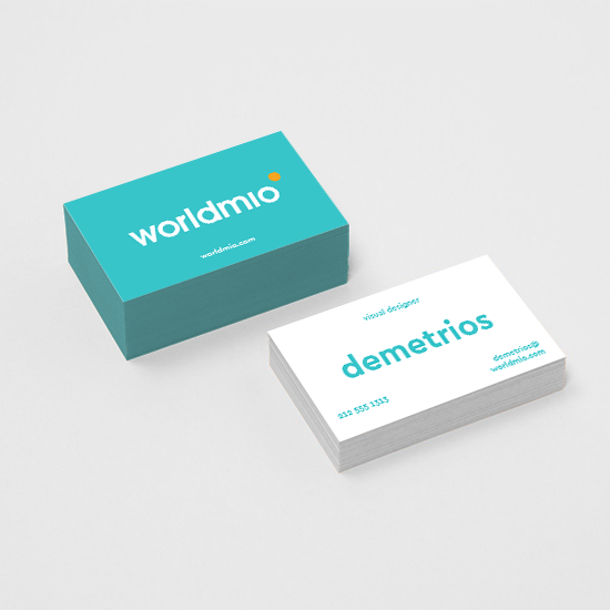 wm-businesscards.png