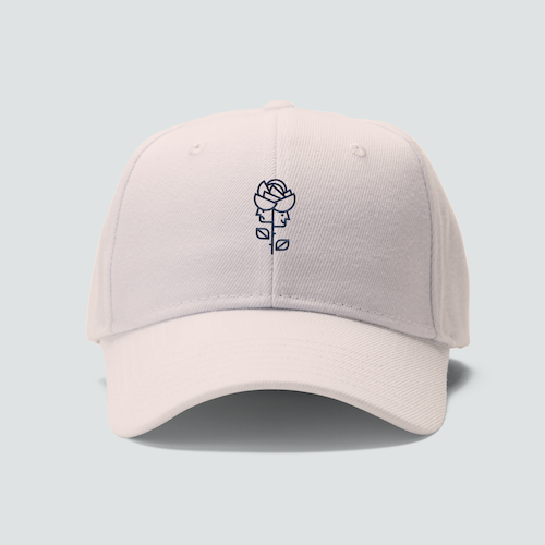 future-thespians_hat.png