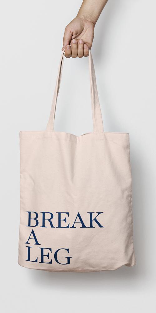 breakaleg-tote.png
