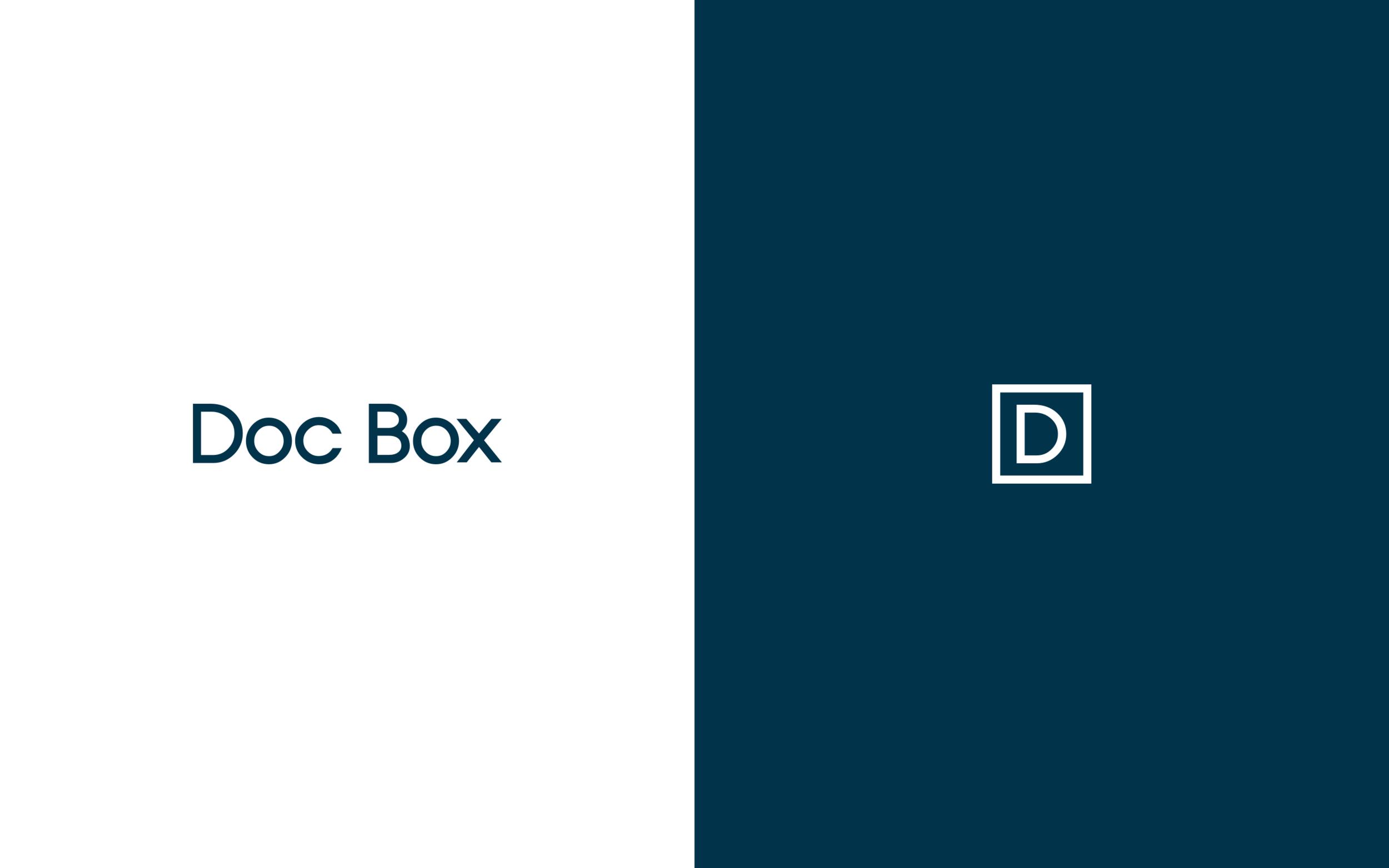 icon+logotype.png