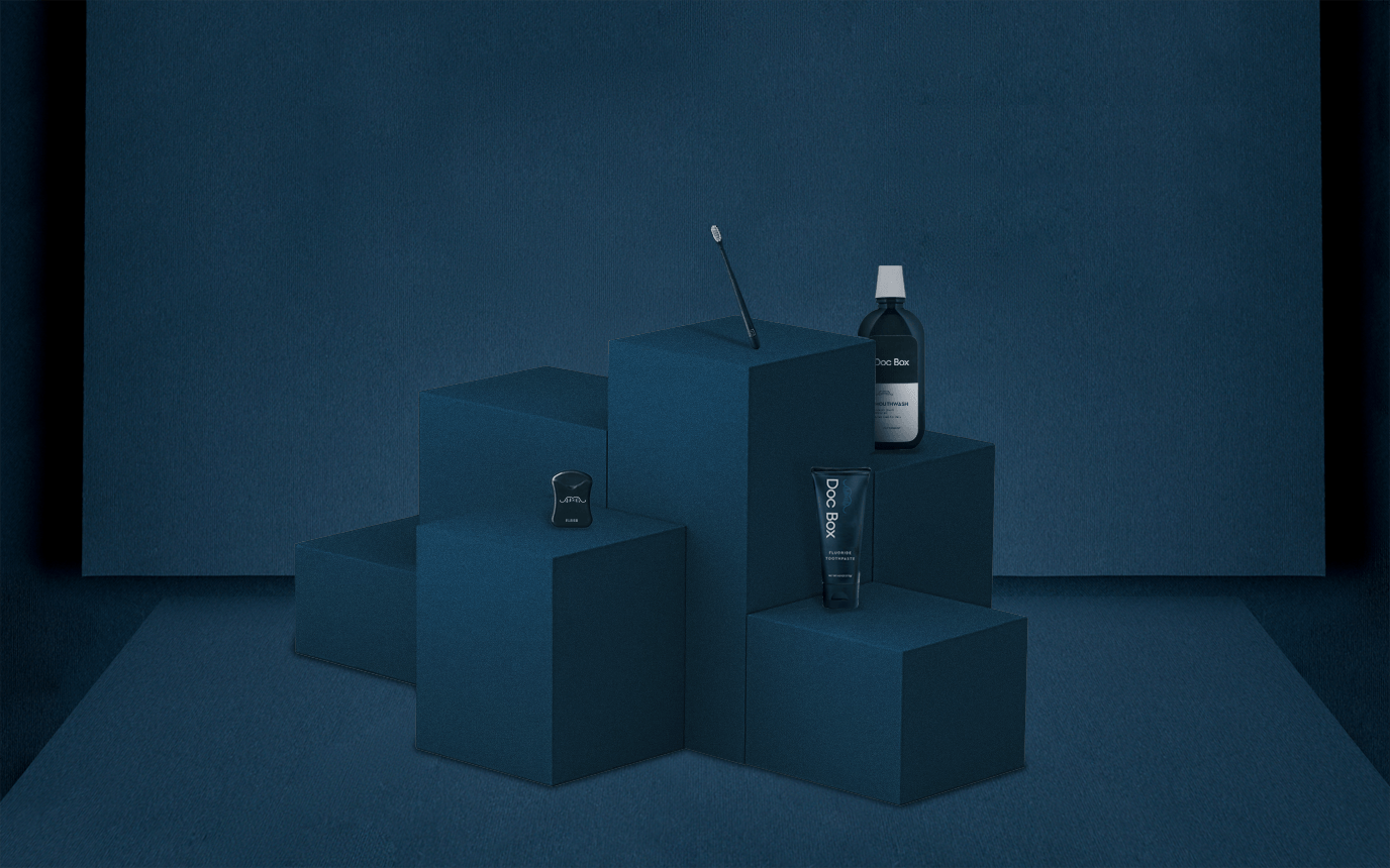 products-podium.png