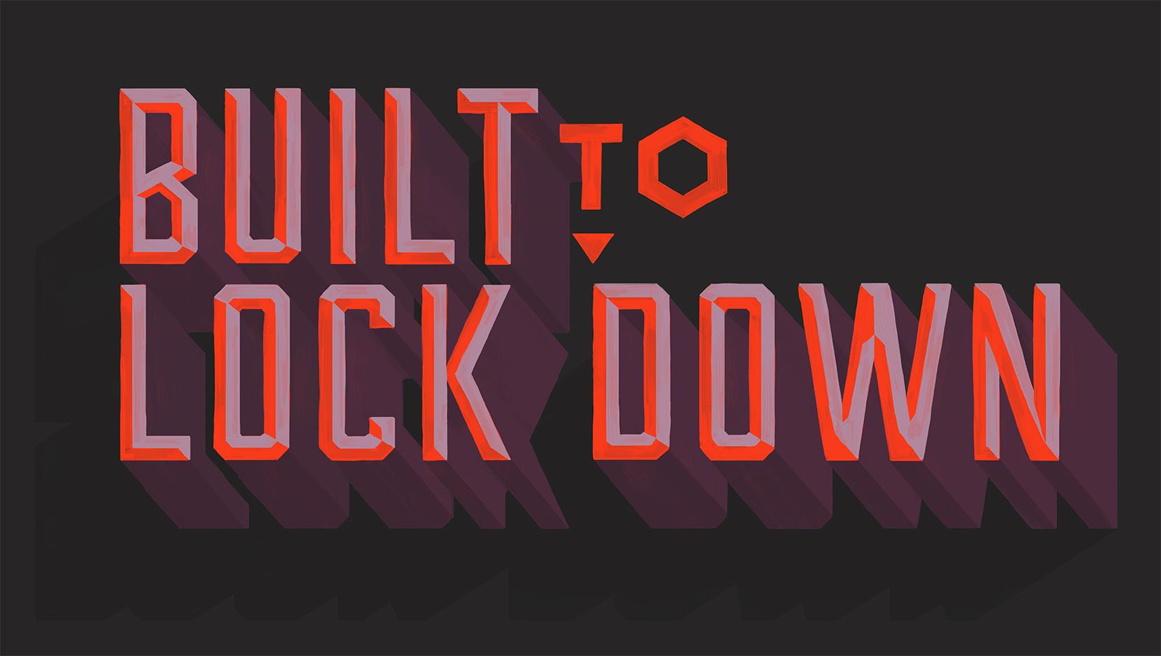 LeBron_LockDown_Hex.jpg