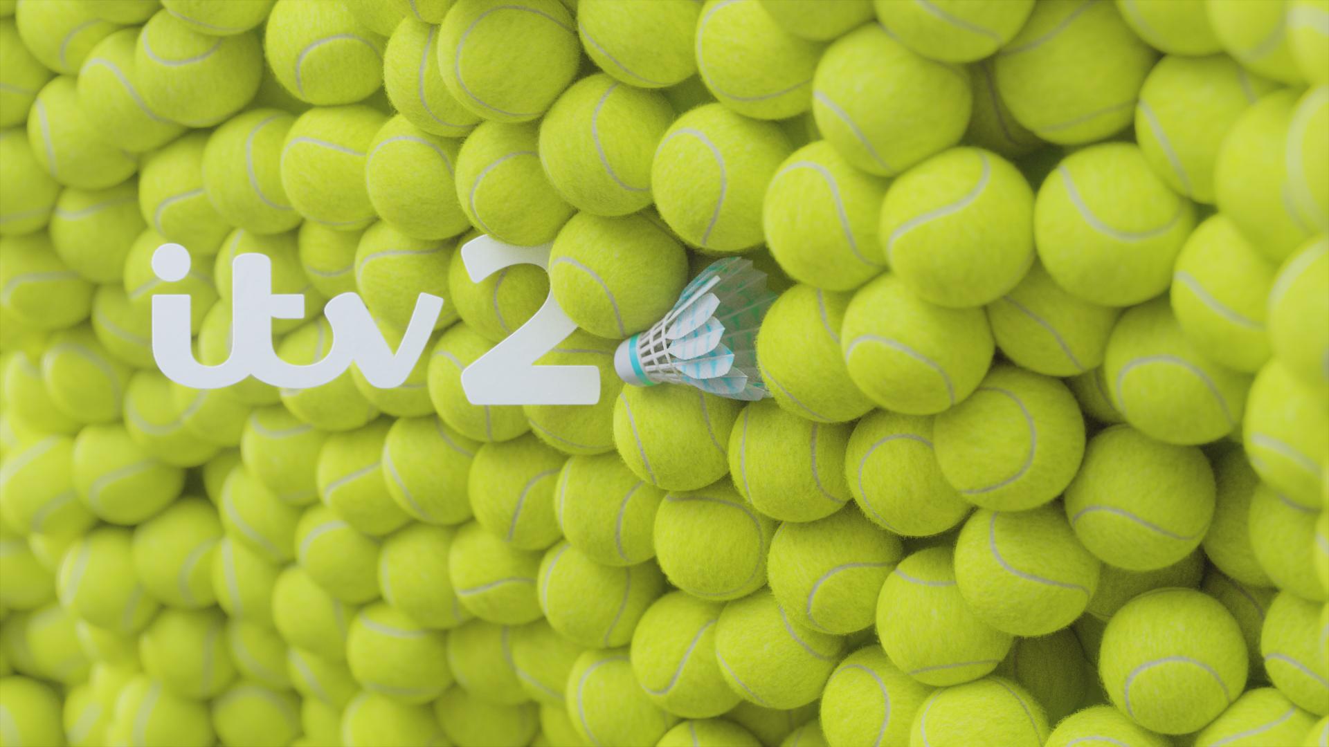 itv2_cocknballs.jpg