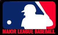 the attic baseball games