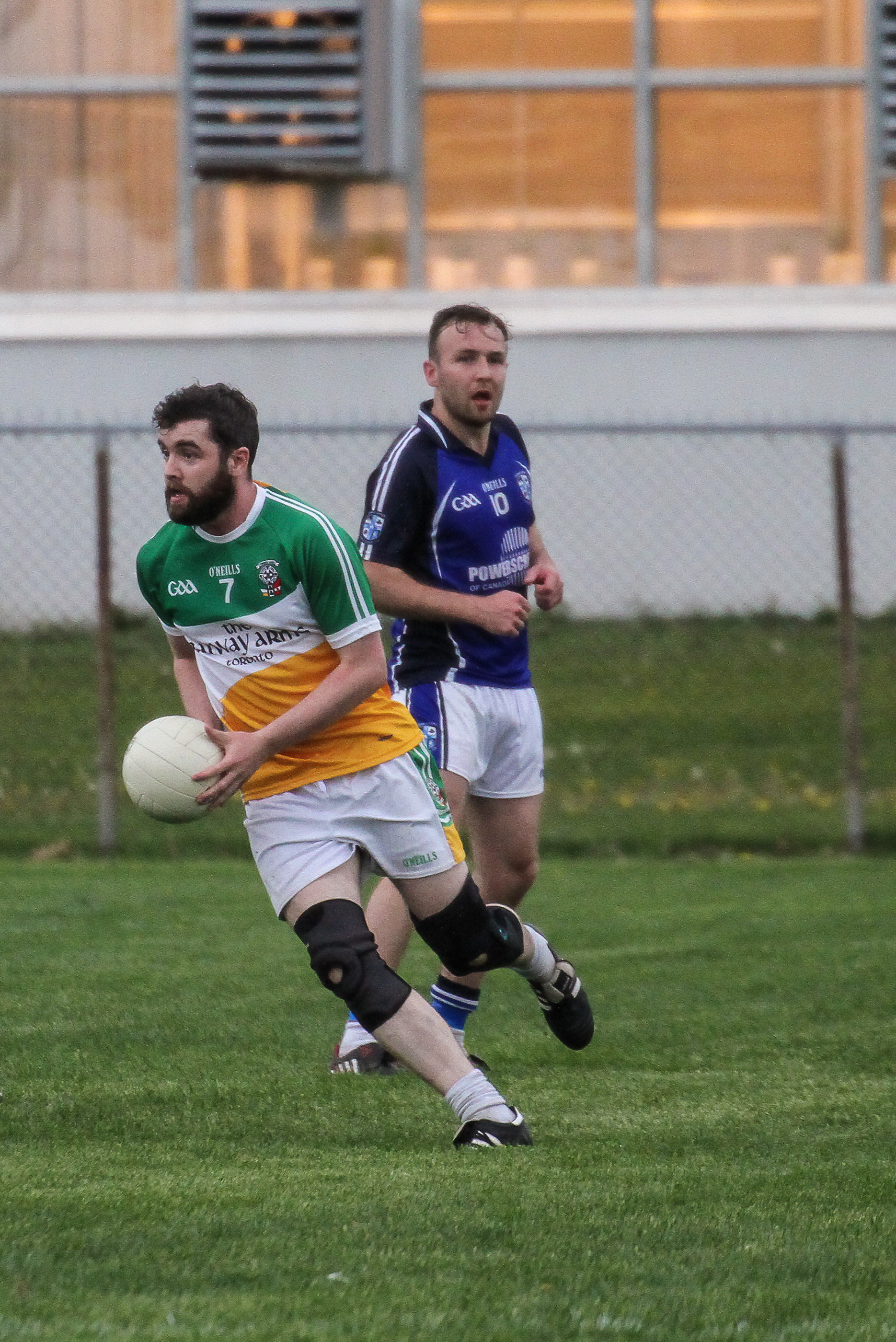 Toronto Gaels Gaelic Football Club - Montreal May Tournament 2015 - Fianals-GaelsvsEmmets(9of22).jpg