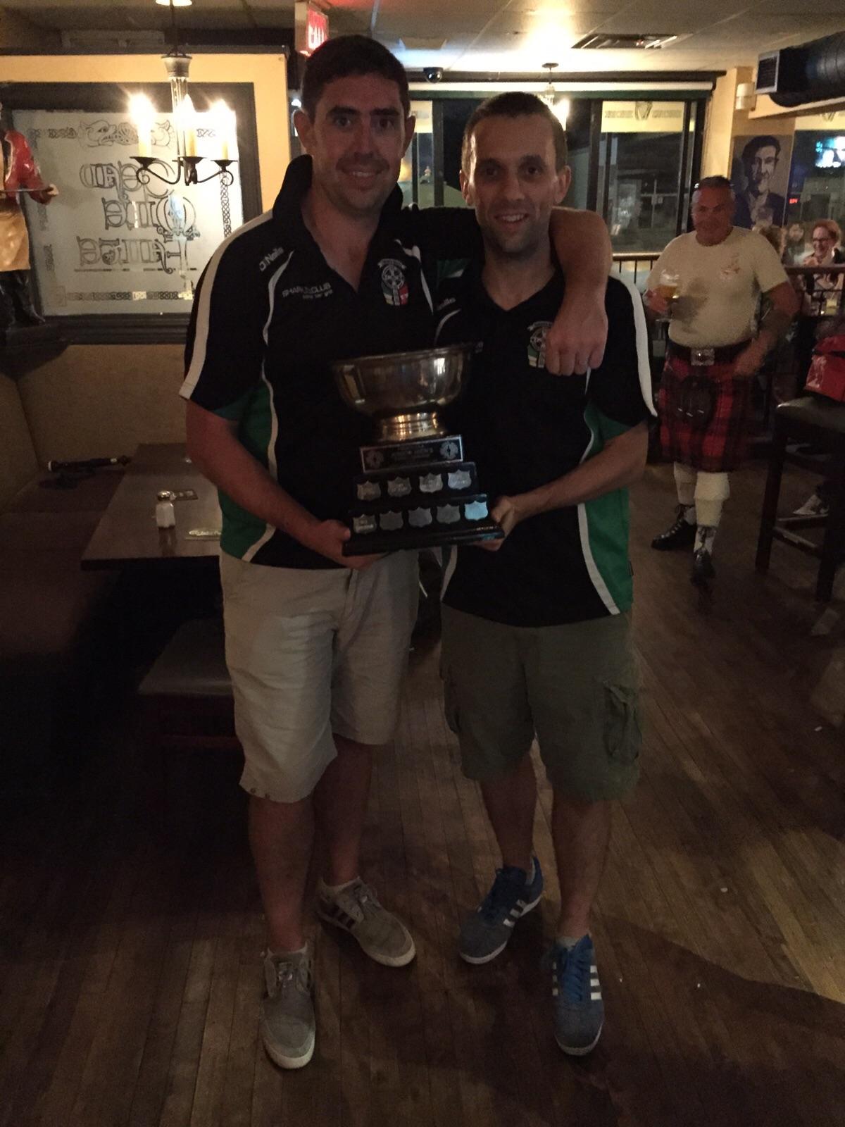 Toronto Gaels 2015 Intermediate Champions 19.jpg
