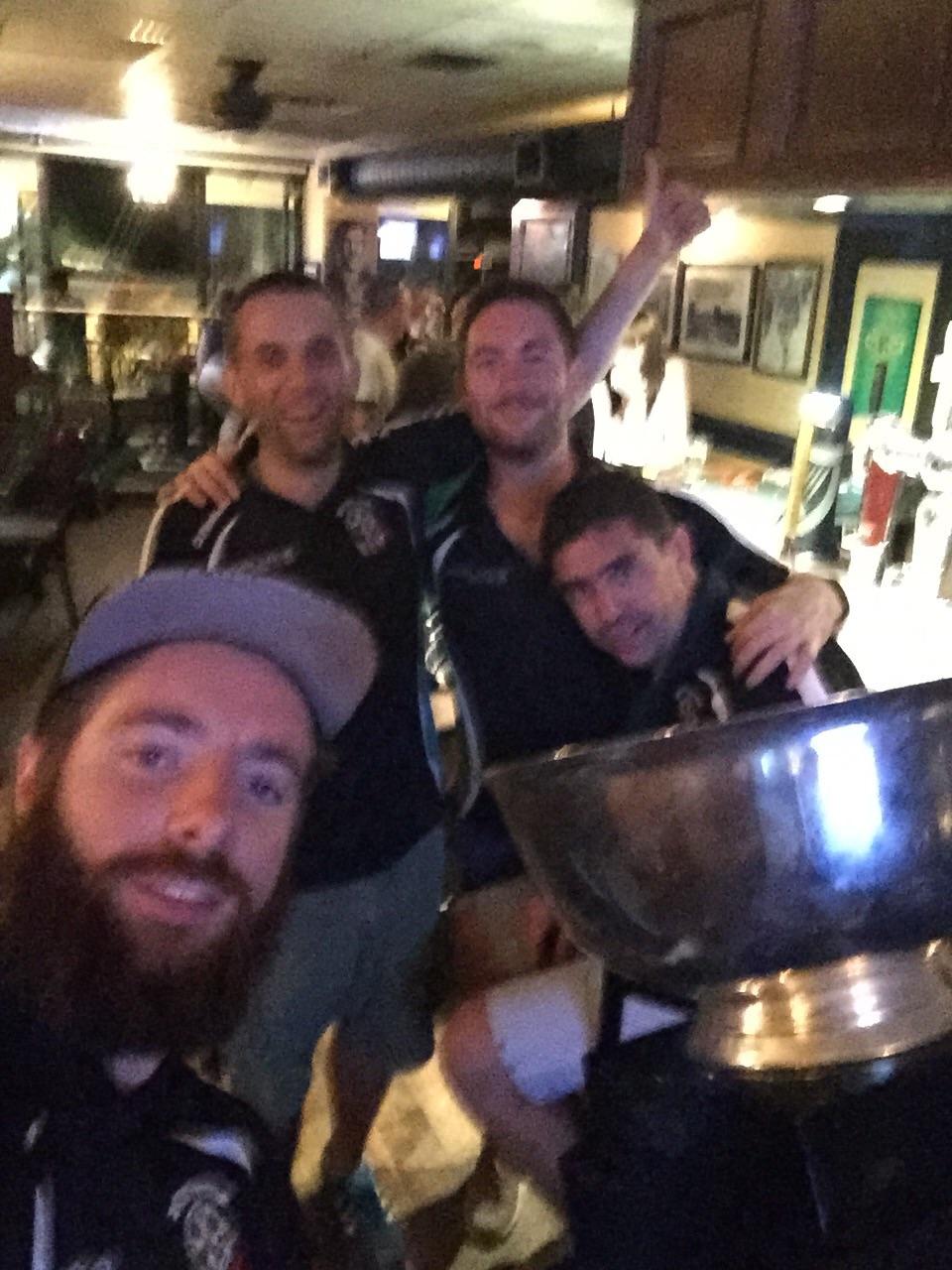 Toronto Gaels 2015 Intermediate Champions 20.jpg