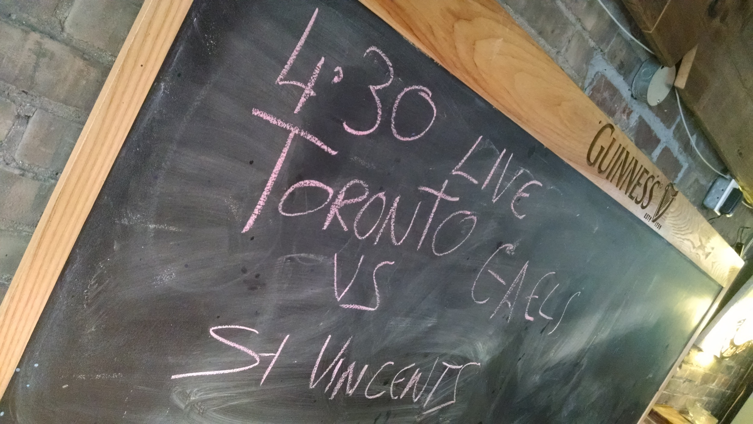 Toronto Gaels 2015 Intermediate Champions 35.jpg