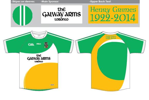 Henry Grimes    (1922-2014. R.I.P.) commemorative jersey.