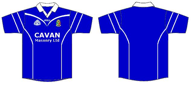 Tommy White    (2002. R.I.P.) commemorative jersey.