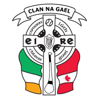 Clan na Gael Hurling Club Toronto