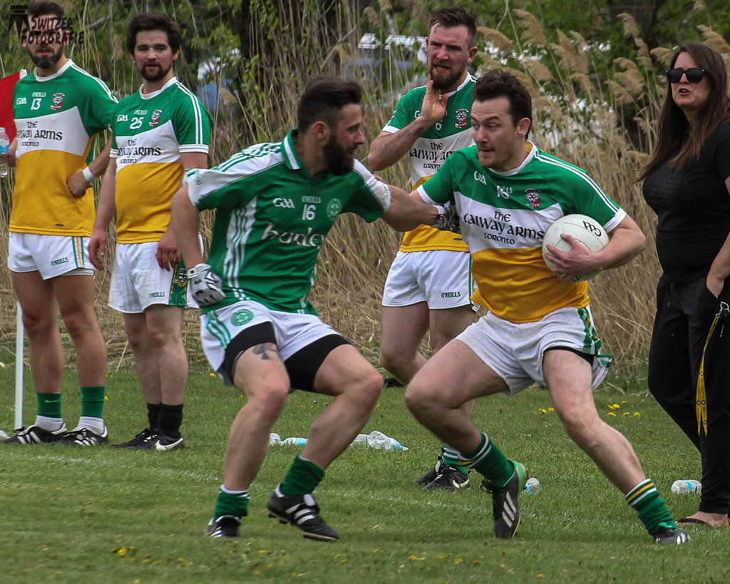 ShamrocksvsGaels(28of59).jpg