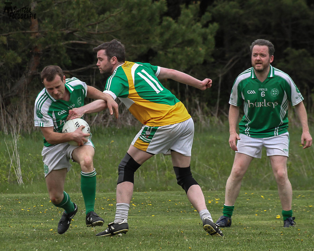 ShamrocksvsGaels(47of59).jpg