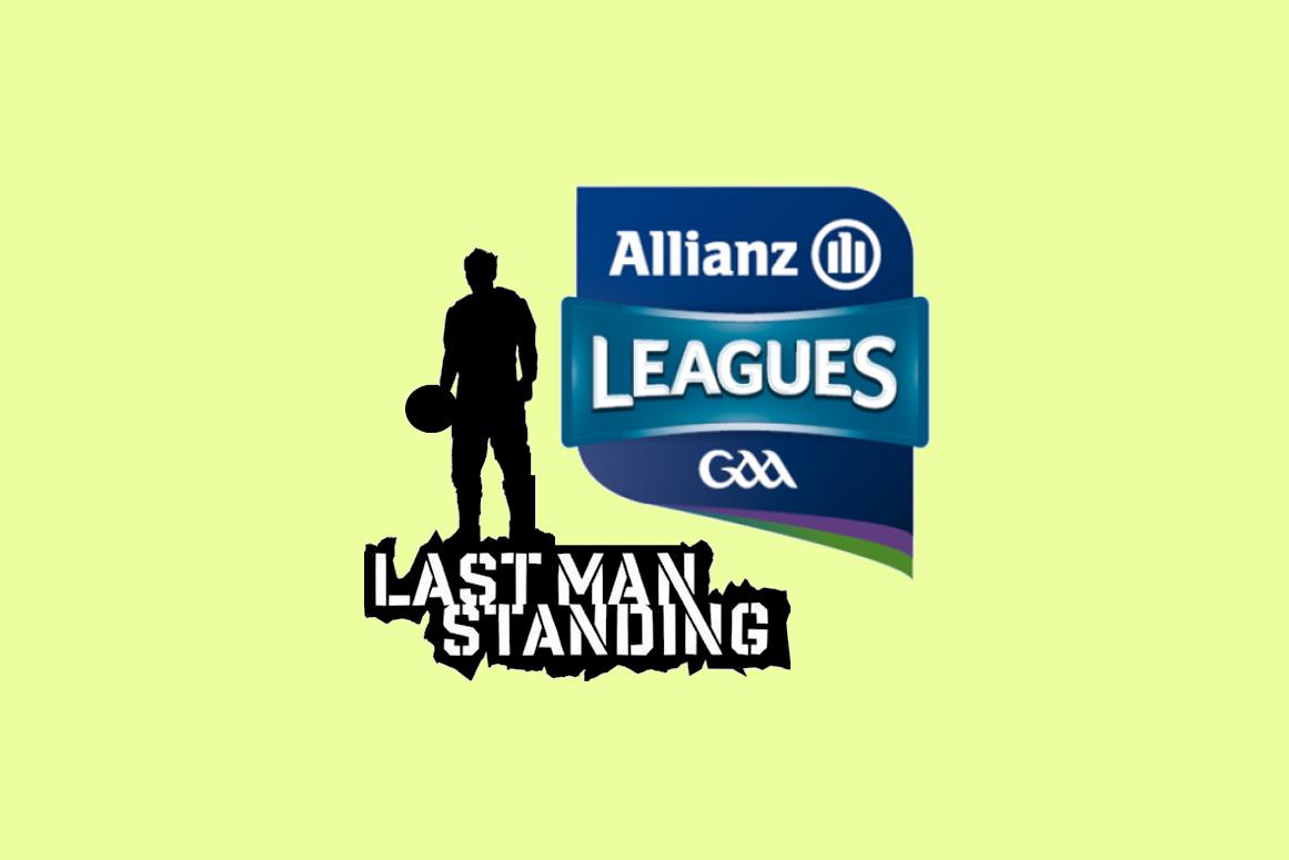 last man standing banner allianz v2.png