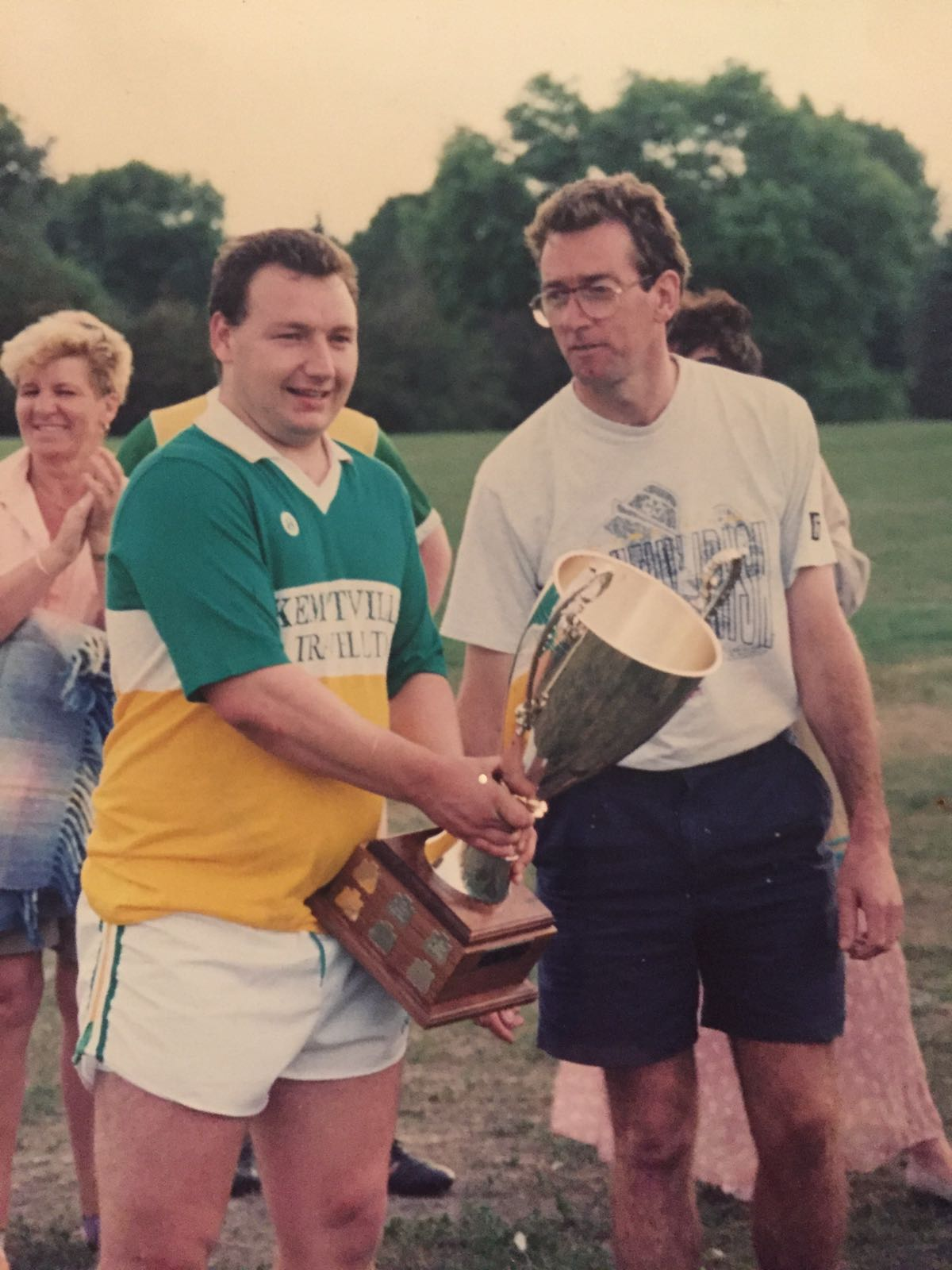 Mark O'Brien 1994.jpg