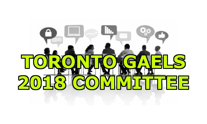 2018 committee - Toronto Gaels.png