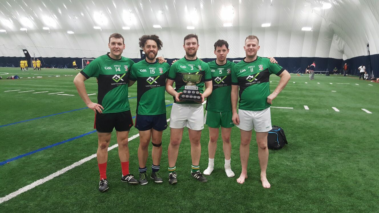 Railway Cup Toronto GAA 7-a-side Tournament 2018.jpg