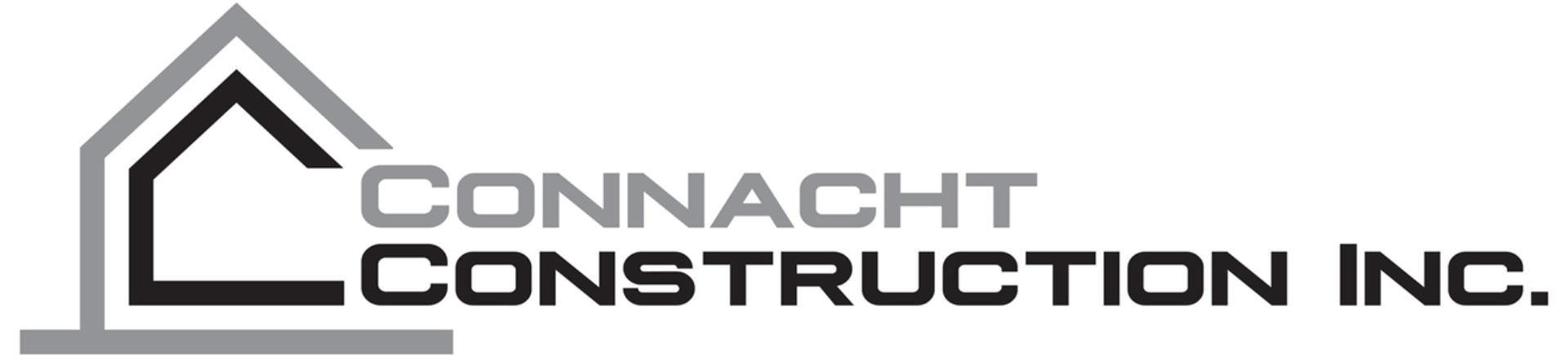 Connacht Construction Inc..png