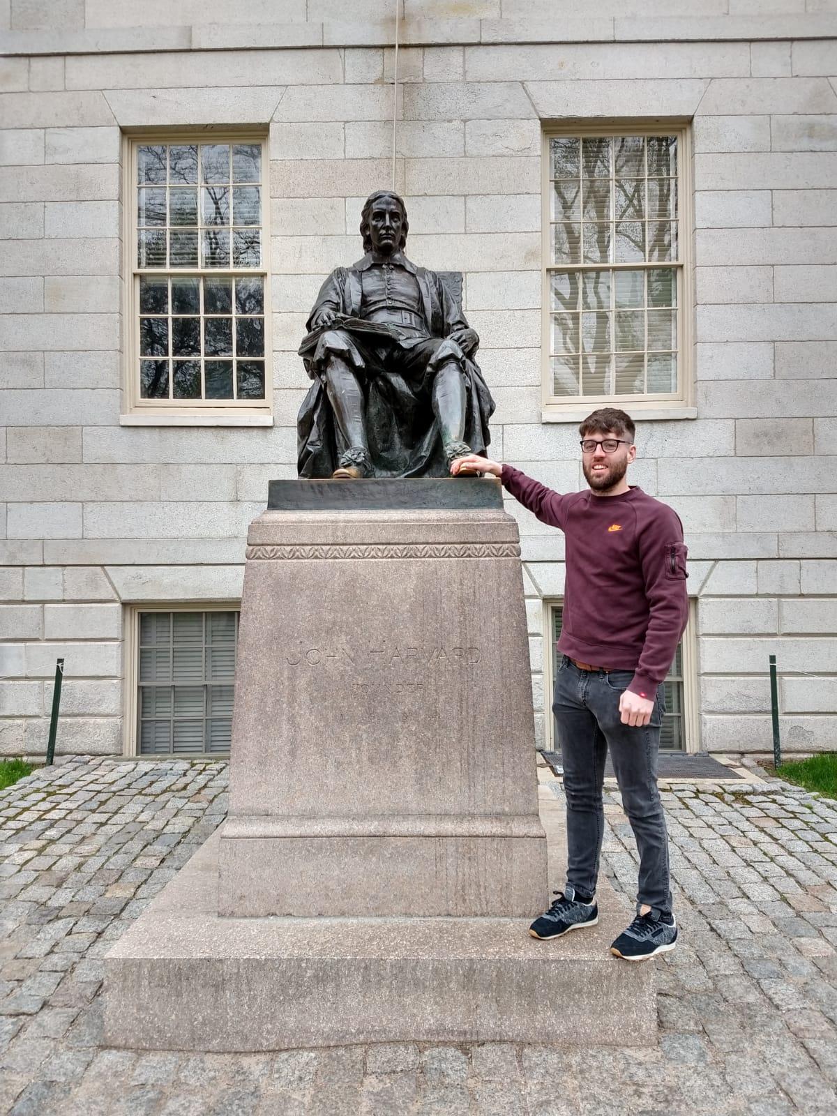 Harvard Andy.jpg