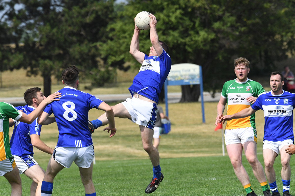 2018-senior-mens-toronto-gaels-vs-durham-july-28-004_42759915165_o.jpg