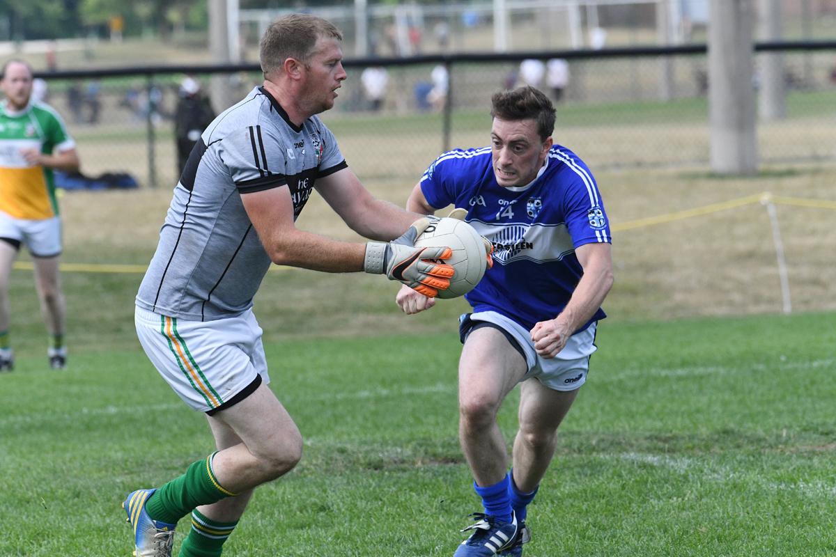 2018-senior-mens-toronto-gaels-vs-durham-july-28-014_42946348734_o.jpg