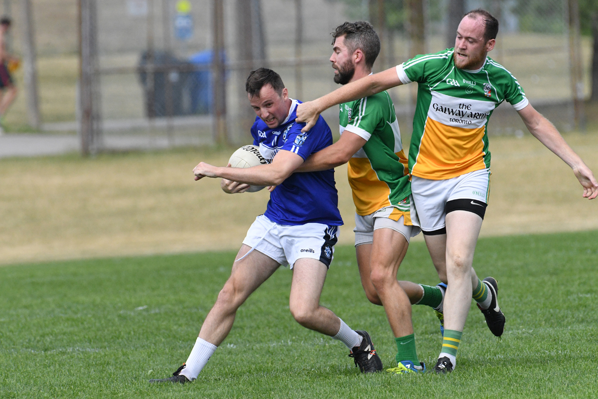 2018-senior-mens-toronto-gaels-vs-durham-july-28-018_42946349764_o.jpg