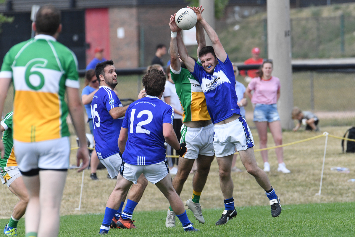 2018-senior-mens-toronto-gaels-vs-durham-july-28-021_42759917505_o.jpg