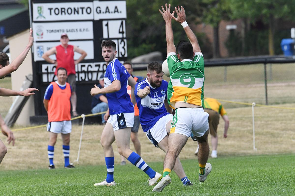 2018-senior-mens-toronto-gaels-vs-durham-july-28-020_42946350364_o.jpg