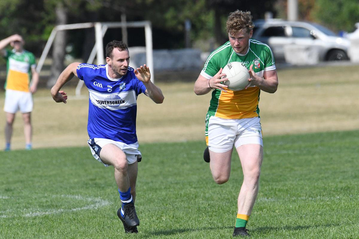2018-senior-mens-toronto-gaels-vs-durham-july-28-032_42759918915_o.jpg