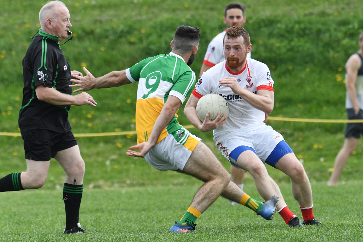 2018-senior-mens-gaels-a-vs-st-pats-may-26-011_41741455124_o.jpg