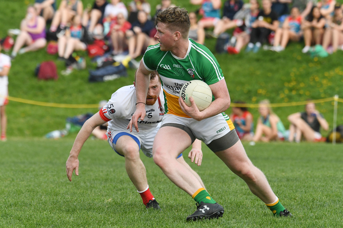 2018-senior-mens-gaels-a-vs-st-pats-may-26-016_42464575581_o.jpg
