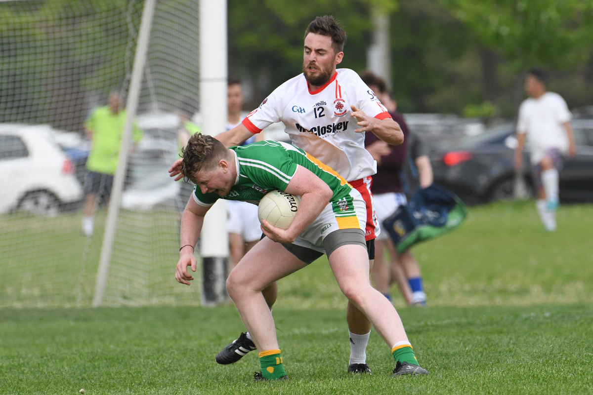 2018-senior-mens-gaels-a-vs-st-pats-may-26-015_41741457284_o.jpg