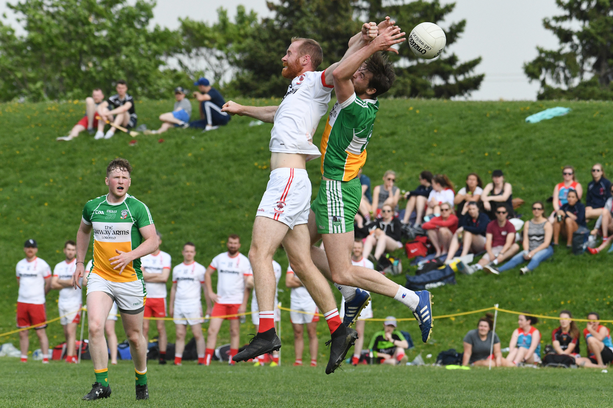 2018-senior-mens-gaels-a-vs-st-pats-may-26-025_42413893952_o.jpg