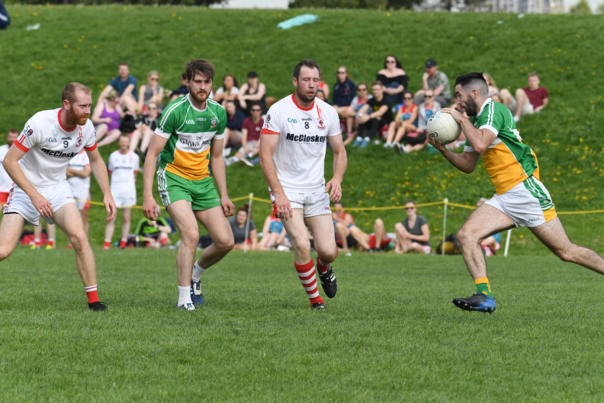 2018-senior-mens-gaels-a-vs-st-pats-may-26-026_41561889305_o.jpg