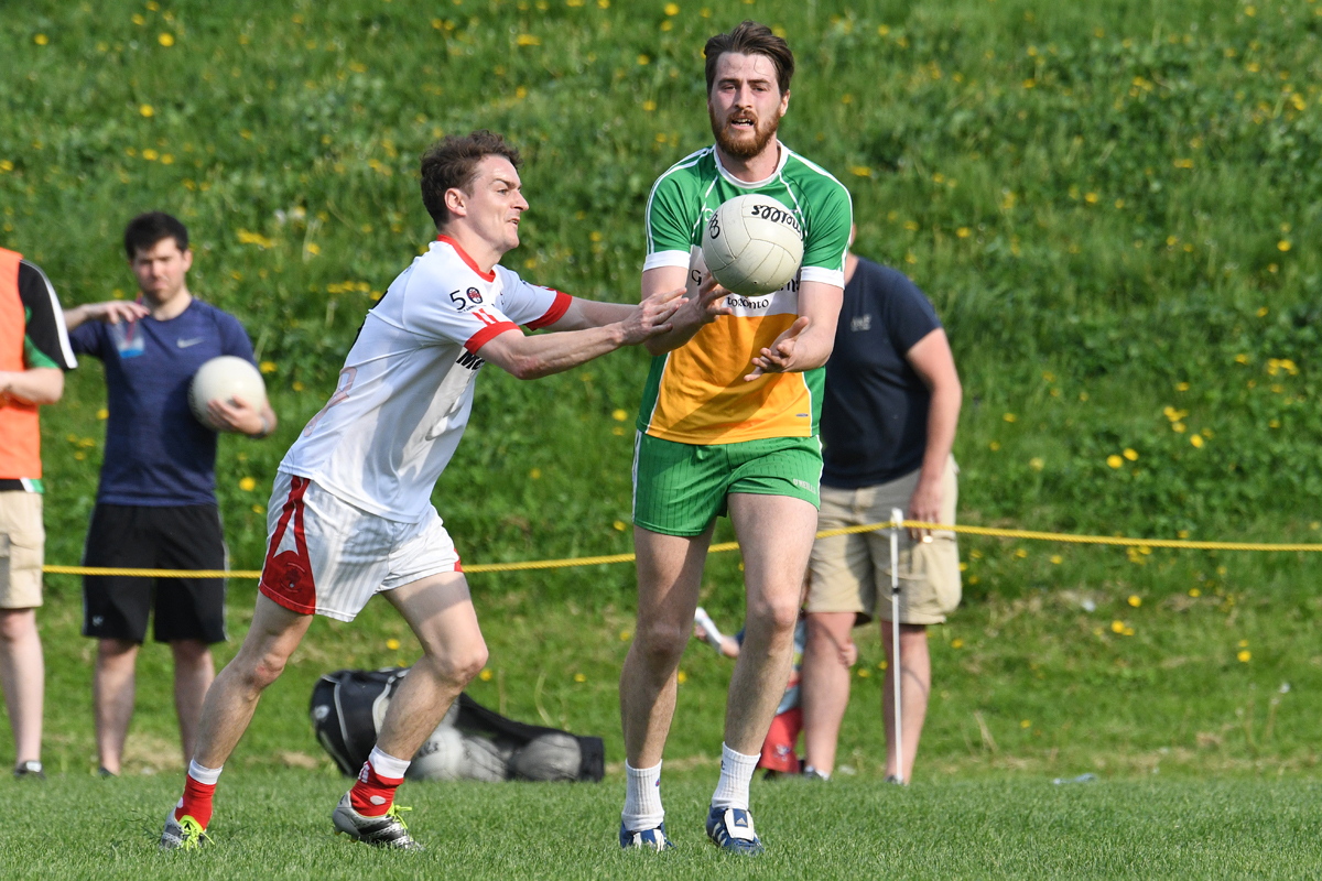 2018-senior-mens-gaels-a-vs-st-pats-may-26-024_42464577611_o.jpg