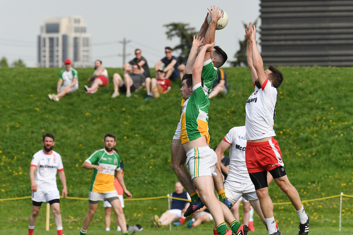 2018-senior-mens-gaels-a-vs-st-pats-may-26-028_41561890385_o.jpg