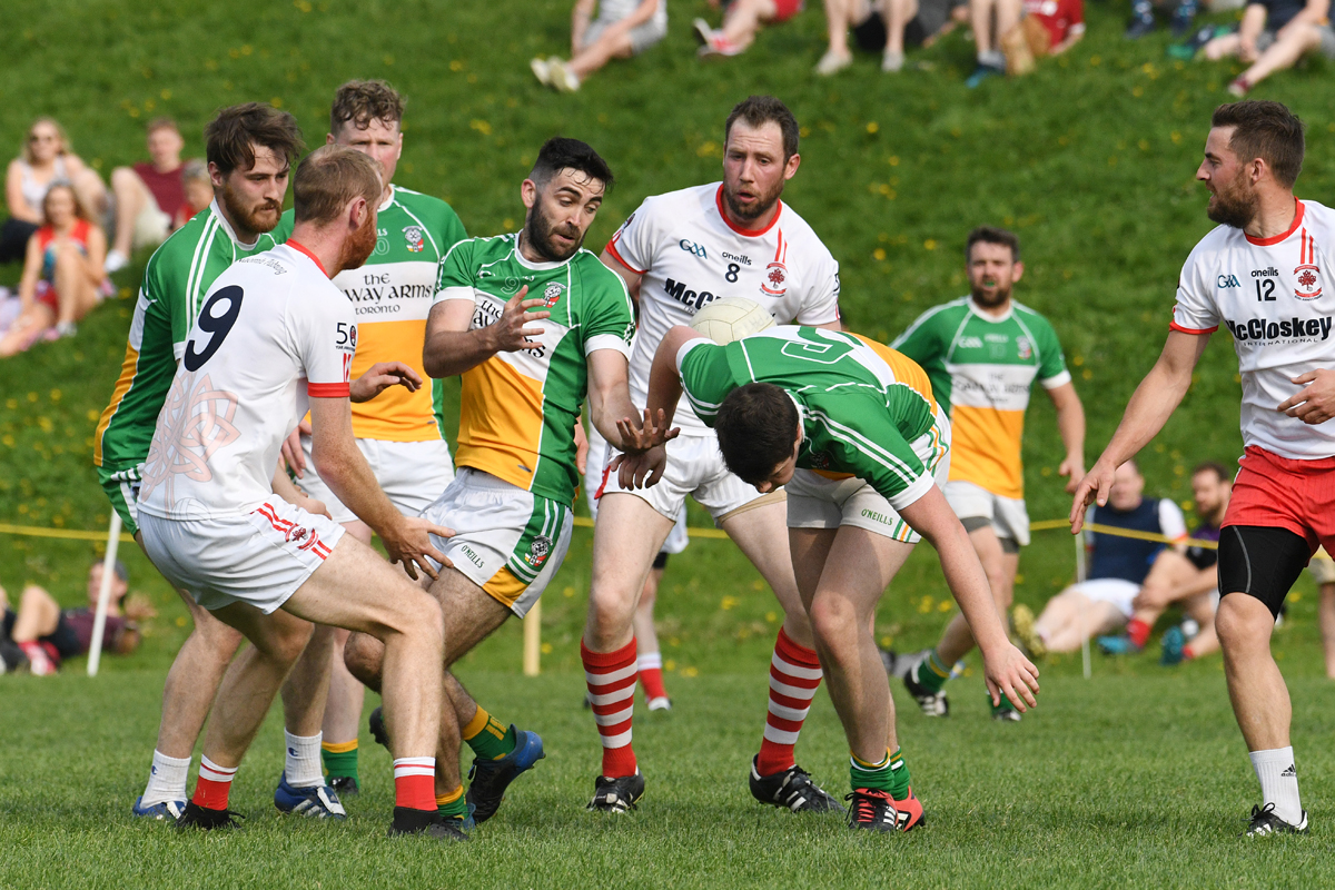 2018-senior-mens-gaels-a-vs-st-pats-may-26-029_41561890925_o.jpg