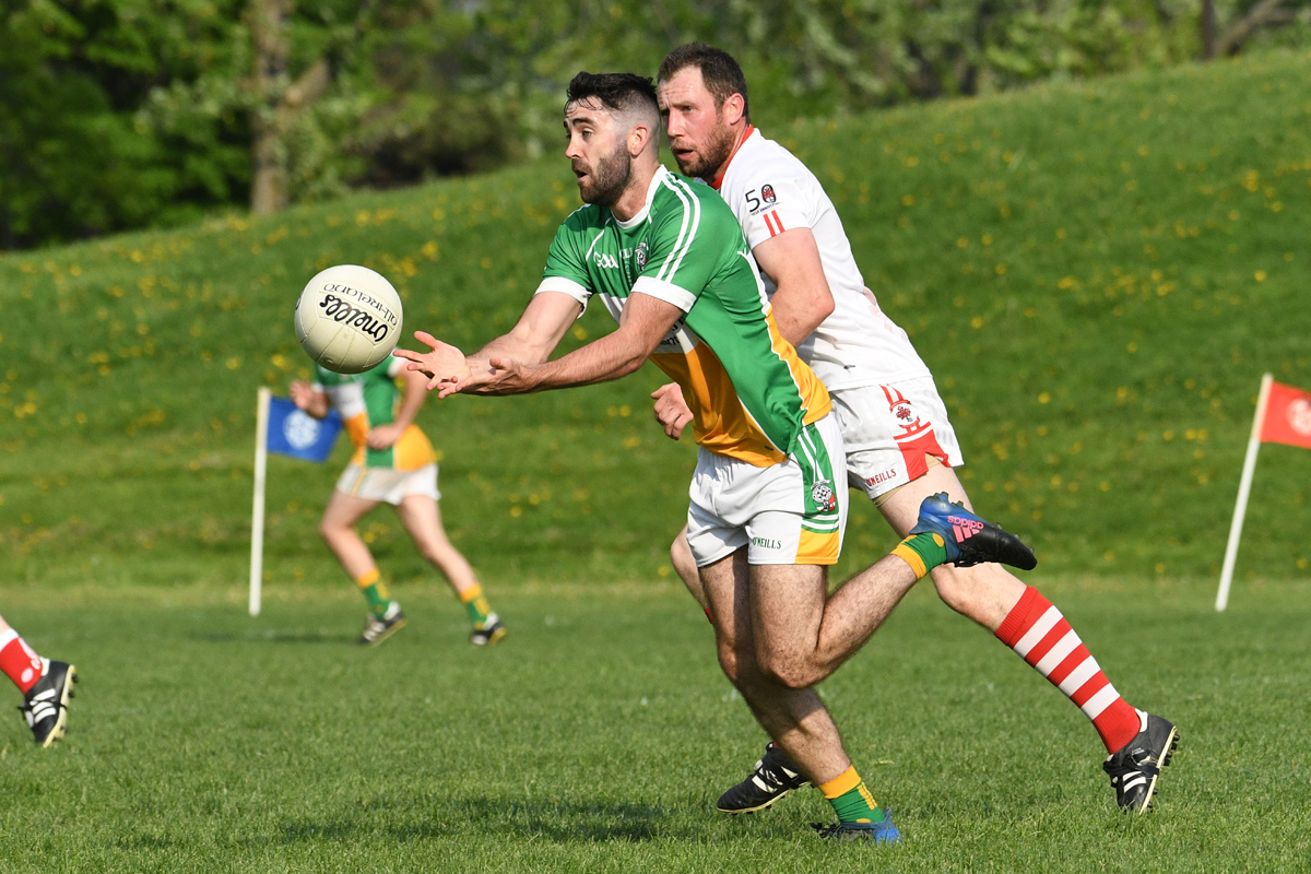 2018-senior-mens-gaels-a-vs-st-pats-may-26-034_41561893205_o.jpg