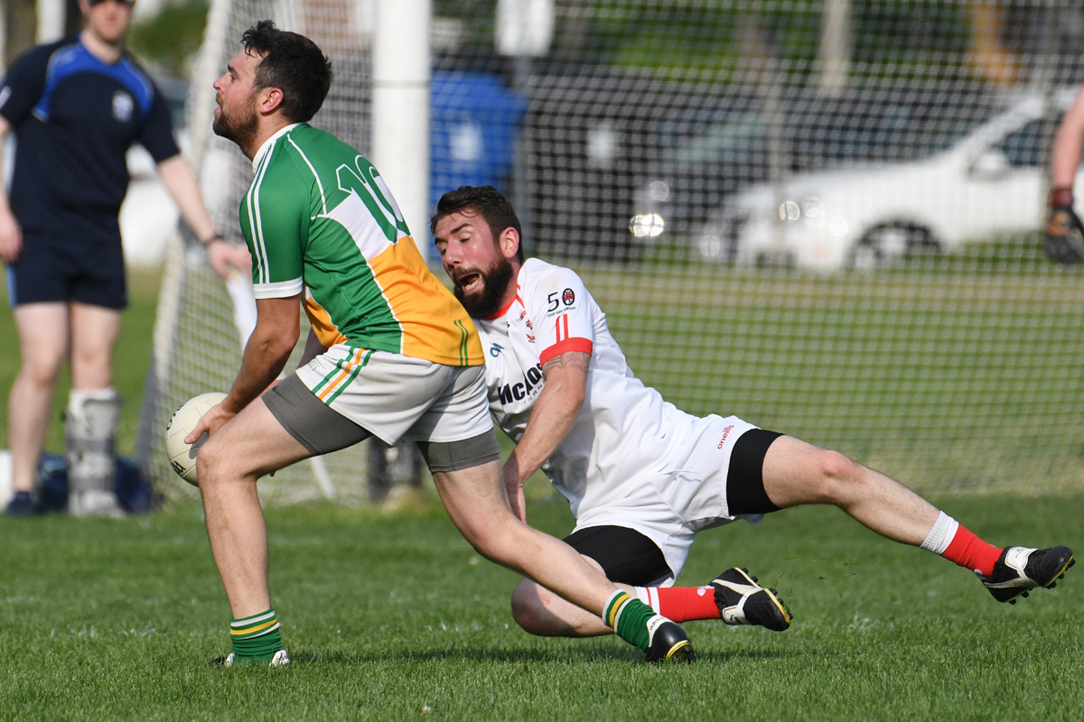 2018-senior-mens-gaels-a-vs-st-pats-may-26-037_42464568971_o.jpg