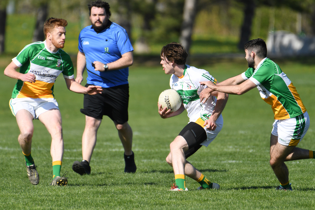 2018-senior-mens-gaels-a-vs-gaels-b-may-12-049_42212973861_o.jpg