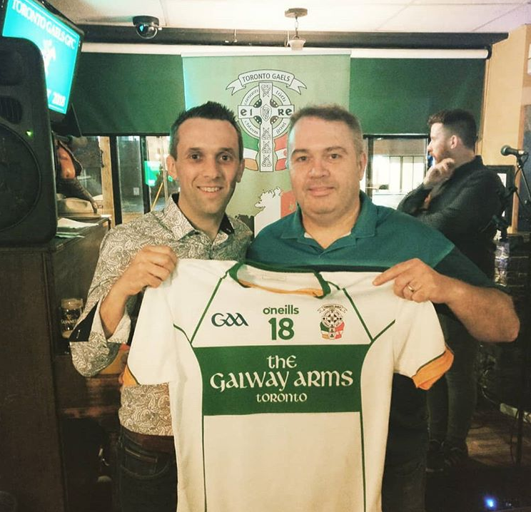 2018 jersey Galway presentation.png