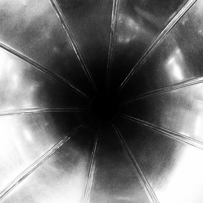 antimatter1.jpg