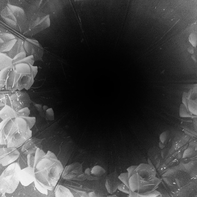 antimatter3.jpg