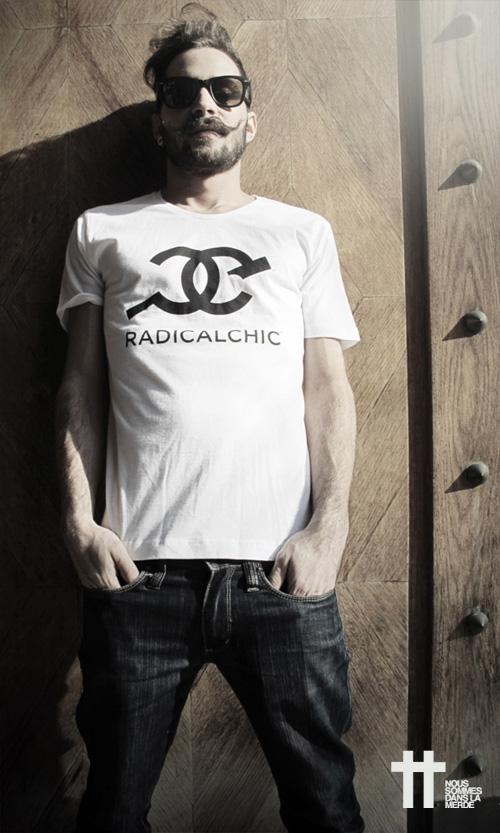 radicalchic_fabiomilito_tshirt.jpg